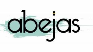 Abejas Logo From Denver Eater