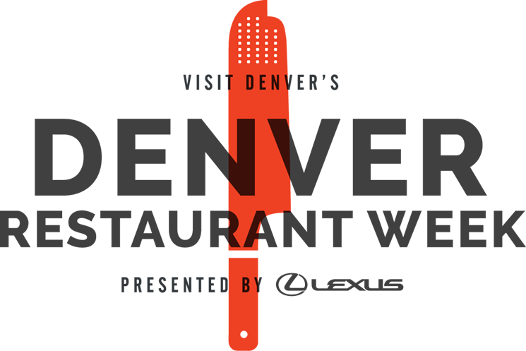 Denver Restaurant Week 2017